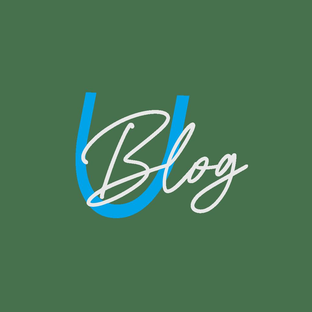 Synapse Blog
